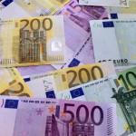 geld sparen mit festgeld